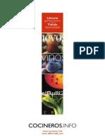 catalogo-cocineros.info.pdf