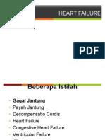Gagal Jantung_ukdw_okt2014.pdf