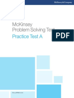 Problem Solving-Practice Test A copy.pdf