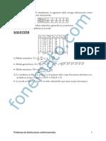 EJERCICIOS RESUELTOS distribuciones unidimensionales.PDF
