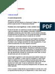 Folha Ciência 2007-11-18 domingo