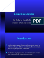 leucemias.ppt_0