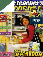 Teacher Magazine 040