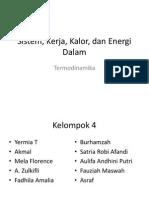 SISTEM KERJA, KALOR DAN ENERGI DALAM.pptx