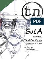 revista tn - Gula