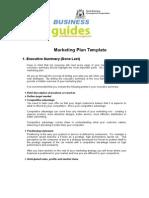 bizguide-marketing-plan-template.doc