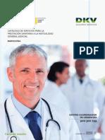 Guía-DKV-2014