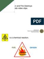 Fire Sprinkler For Non-Storage Facilities PPT Presentation.pdf