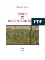 20_MilanUzelac_Price_iz_Bolonjske_sume.pdf