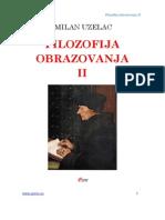 MilanUzelacFilozofijaObrazovanja II.pdf