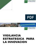 Vigilancia-empresarial