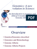genome_alberta__presentation_(2008).ppt