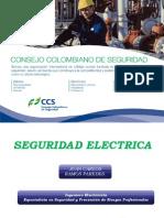 Retie 2008 Fondo CCS 2014