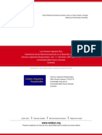 Importancia de las telecomunicaciones en el desarrollo universal.pdf