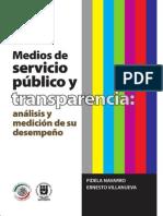178478072-MEDIOS-DE-SERVICIO-PUBLICO-indicadores-y-medicion-de-desempeno.pdf