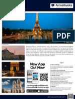 paris_fr.pdf