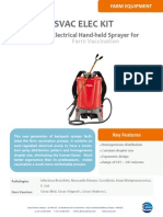 Tech Sheet - Desvac Elec Kit_EN (1)