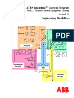 PCEquipmentLib 1.3-0 Engineering Guidelines 3BEL300674D8007 Rev A.pdf