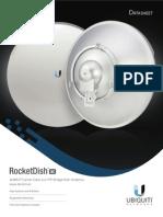 Rocketdish Rd 5g31 Ac Ds