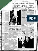 The Dailynews St John Snl 19560331