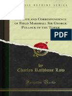 The Life and Correspondence of Field Marshall Sir George Pollock (1873)