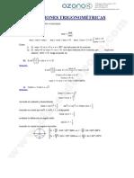 ecuaciones-trigonomc3a9tricas.pdf