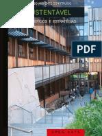 livro-tornando-nosso-ambiente-construido-mais-sustentavel-greg-katspdf.pdf