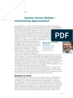 Consilience_Ostreng.pdf