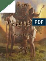 Pacatul Adamic_bunT_a5_17.07.2014.pdf