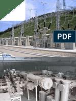 Hundai Gas Insulated Switchgaers