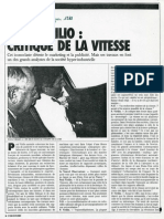 1989 Critique de La Vitesse_Nouvel Obs