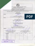 Proced Eval Contable Inventarios 1493 003 004