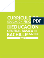 AC Ed Fisica Basica (1)