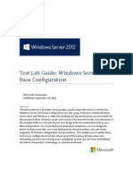 WindowsServer2012_BaseConfig