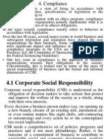 4. Ethics_4(new)