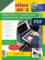 tu taller mecanico.pdf