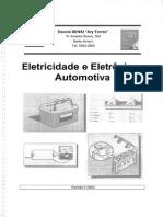 Eletricidade e Eletrônica Automotiva