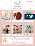 Issue44b