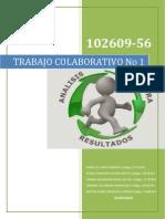 trab_colab_3_102609-56.
