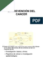 expo cancer