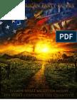 Freedom Vision's Outline Medium
