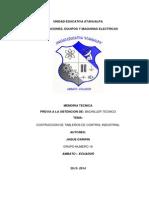 Unidad Educativa Atahualp1