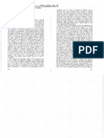 Apunte 09 - Maier F. - Historia Universal Siglo XXI - Bizancio- Capitulo 4 - Pag 172 a 216