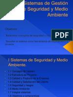 Conceptos Generales Sistemas Gestión