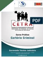 Apostila Criminal