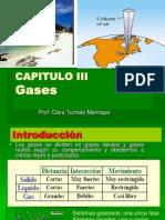 Presentación Dipositiva - Gases 2011-1