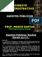 AGENTES PUBLICOS.ppt