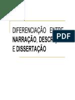 redaçao nuce.pdf