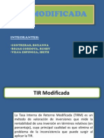 TIR-Modificada.ppt