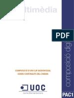 PAC1_CD
